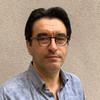 Besim F. Dellaloğlu
