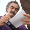Ali Duran Topuz