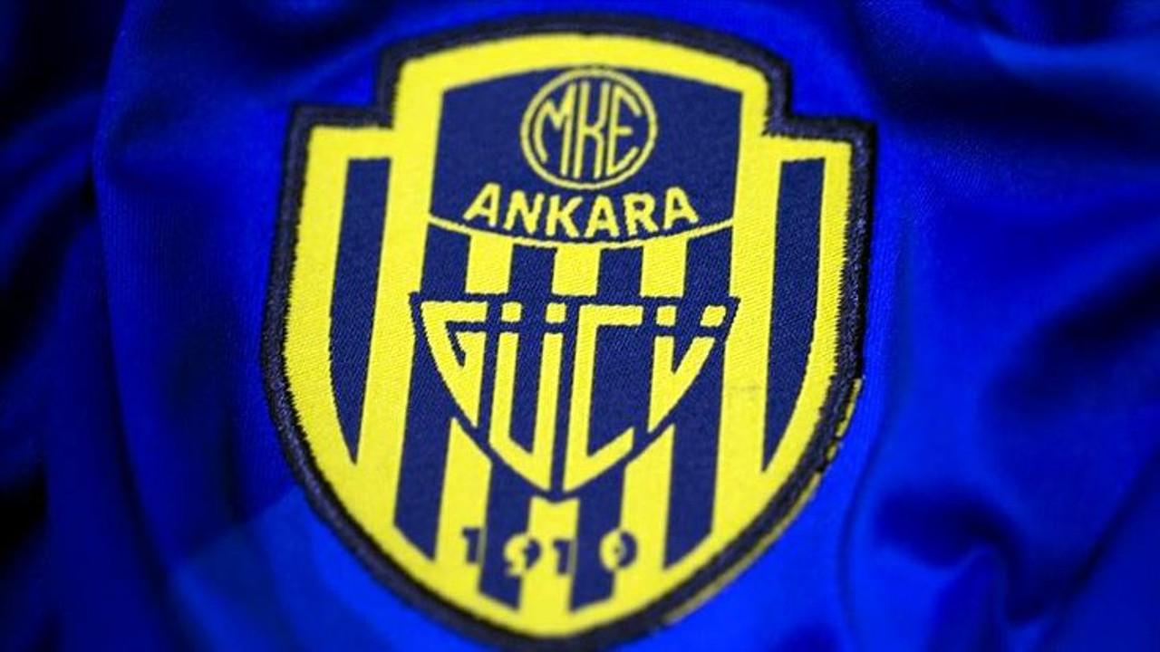 MKE Ankarag U00fcc U00fc U0026 39 Nden Bir G U00fcnde 15 Transfer