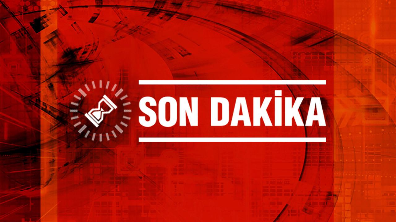 Gazete Duvar - cover