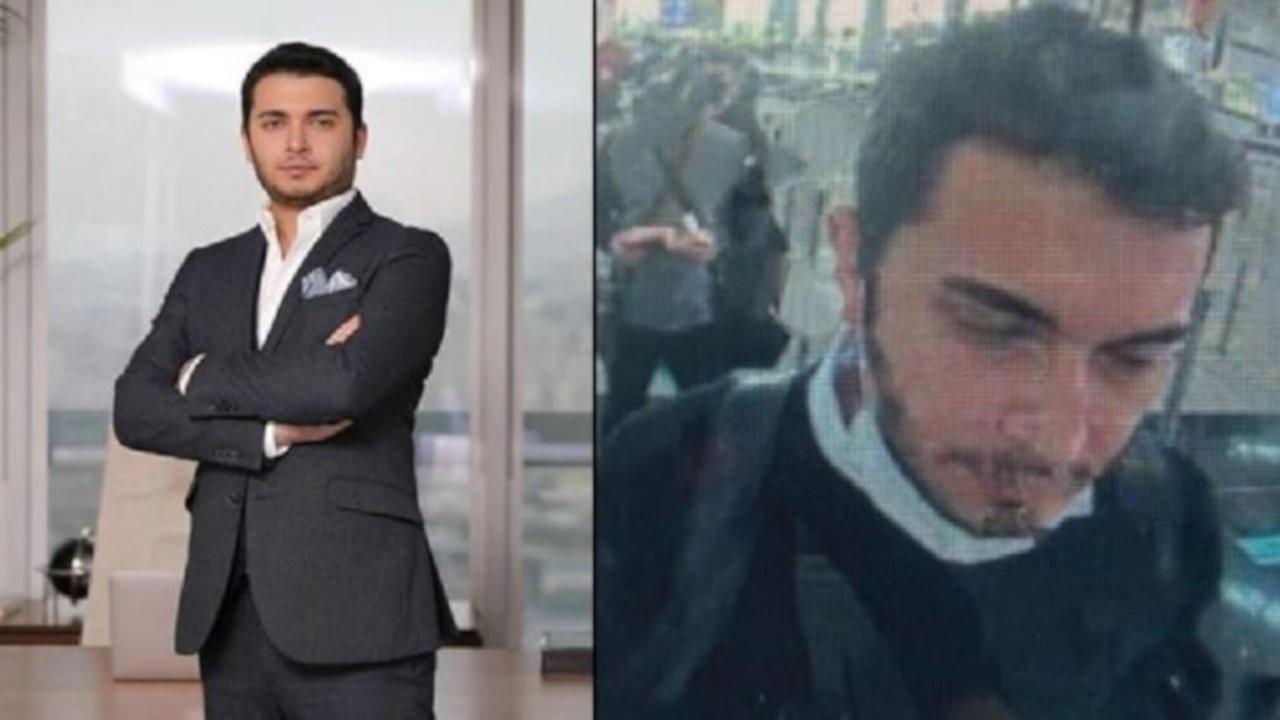 Thodex vurgununda iddia: Arnavutluk polisi Özerin kaldığı