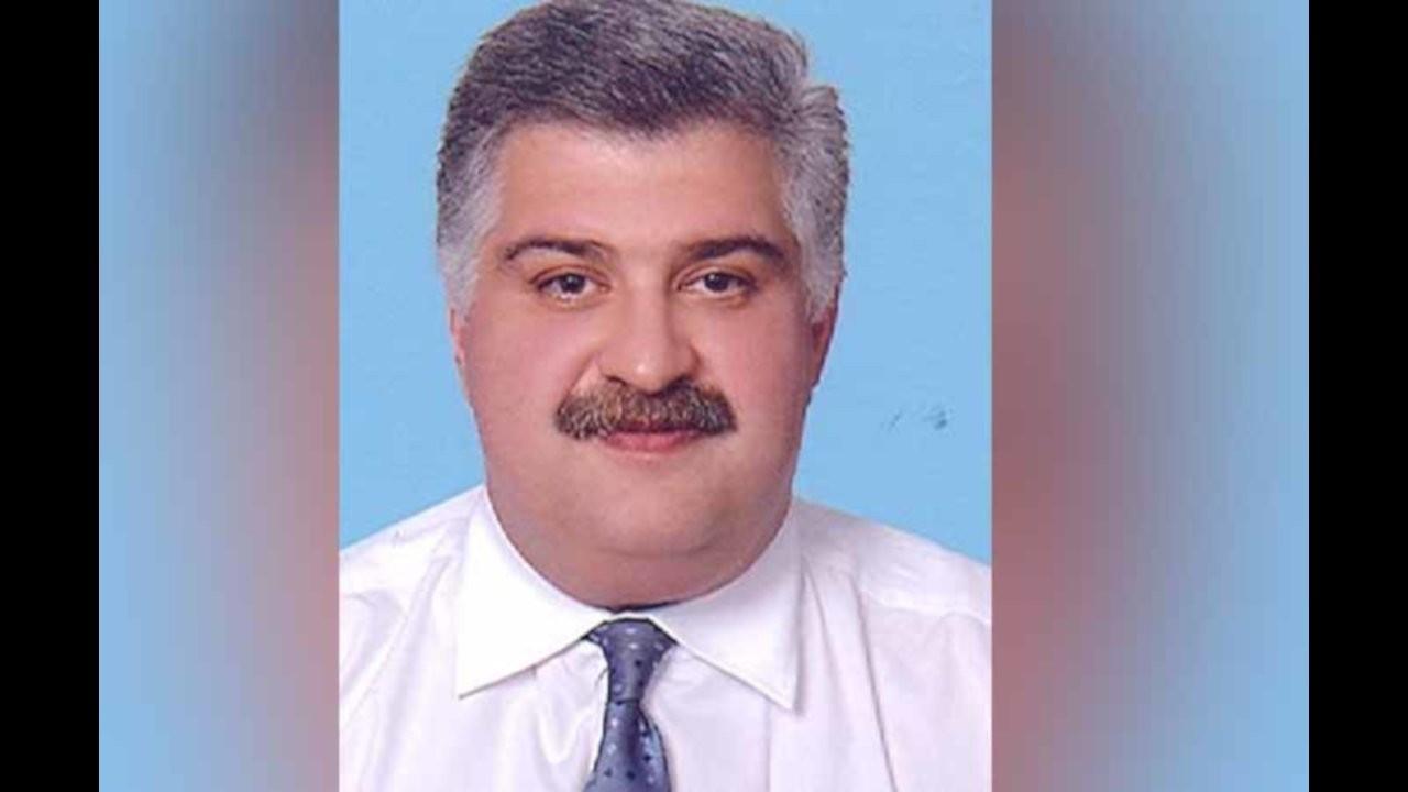 Prof. Dr. Mehmet Bülent Tırnaksız koronadan vefat etti