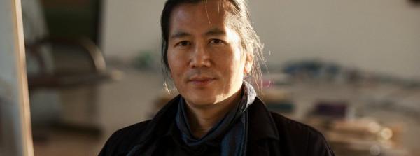 Byung-Chul Han'dan Şiddetin Topolojisi