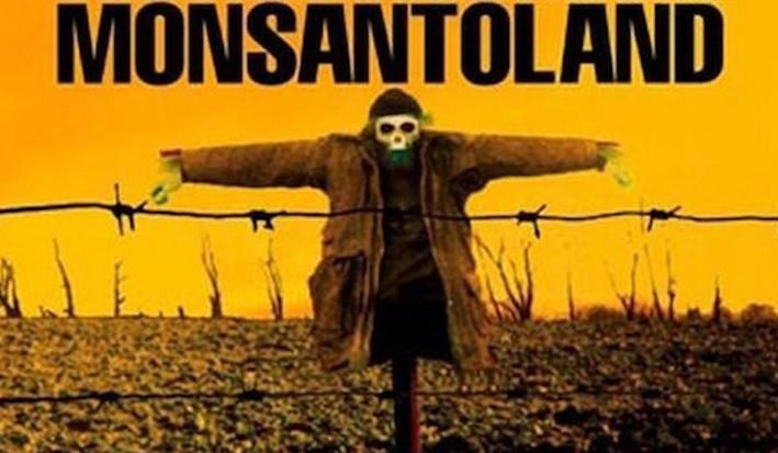 Bayer'den, Monsanto'ya 62 milyarlık teklif