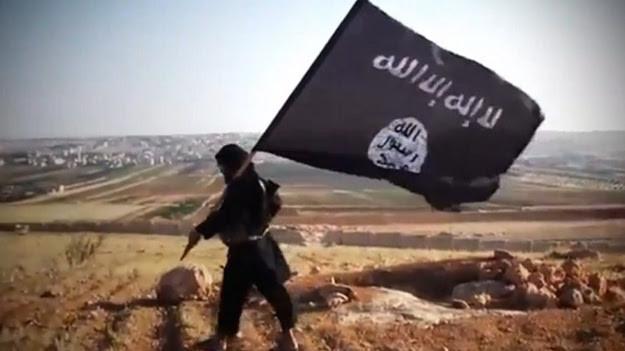 Polis, IŞİD'i 2 yıl izlemiş