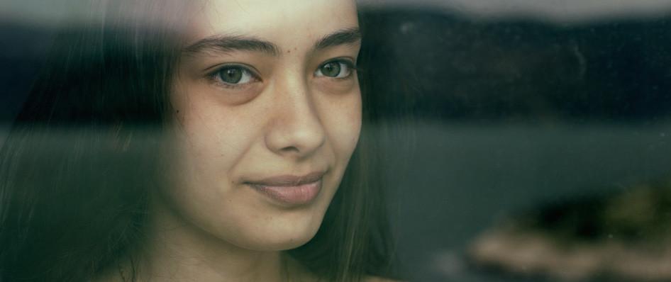 Yeşim Ustaoğlu 4 filmiyle Fransa'da