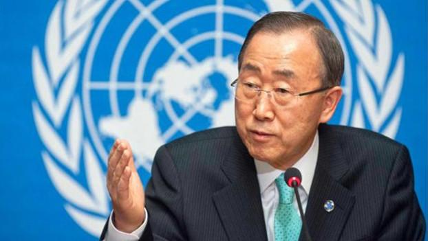 BM: Önderoğlu derhal serbest bırakılmalı