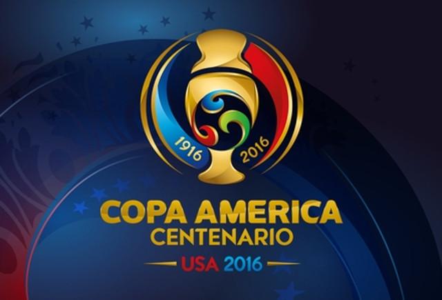 Copa America'da dikkat edilmesi gereken 5 genç futbolcu