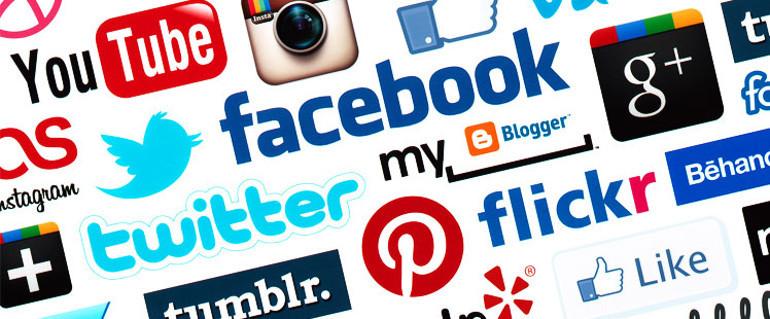 'Sosyal medya daha güvenilir'