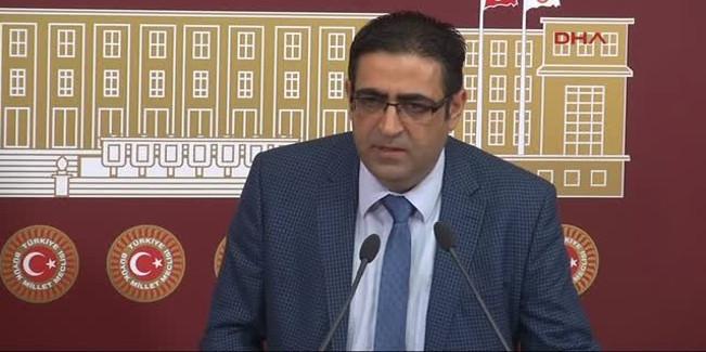 'Erdoğan'ın belediyelere kayyum ataması siyasi intihar'
