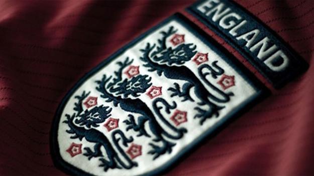 İngiltere:2 - Galler:1