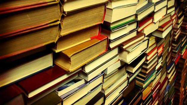 Aram Yayınları'nın 53 kitabına toplatma kararı