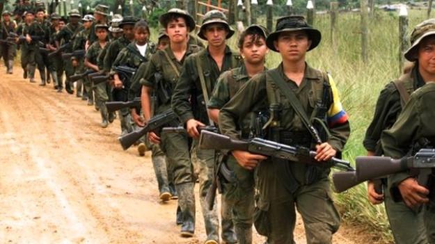 'Savaşın son günü': Çözüm sürecinde nihai ateşkes sağlandı