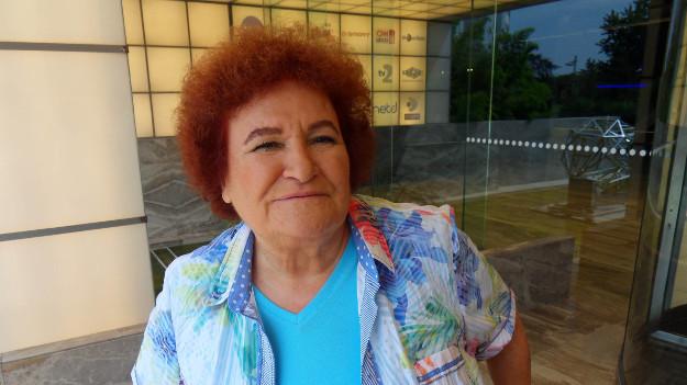 Selda Bağcan: 'Ahmet Kaya yok yere öldü'