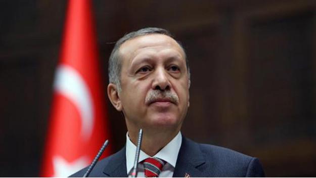 Tabip örgütlerinden Erdoğan'a çağrı: Koşulsuz serbest bırakın