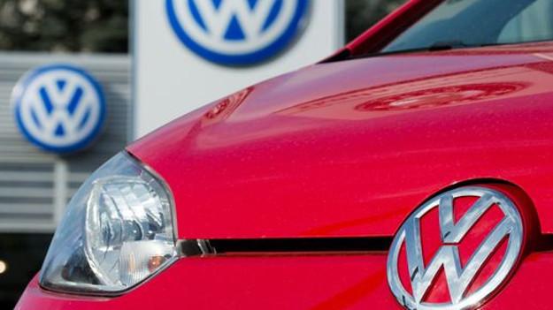 Volkswagen'e 15 milyar dolar ceza