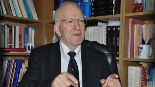 Prof. Dr. Kaboğlu: AİHS askıya alınamaz!