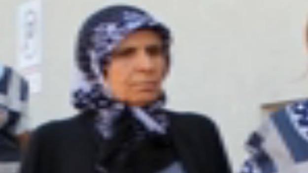 Şükrü Boydak'ın eşi tutuklandı