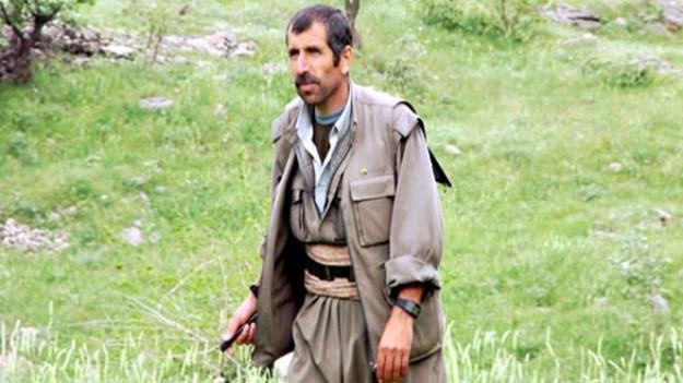 'Bahoz Erdal öldürüldü' iddiasında son gelişme