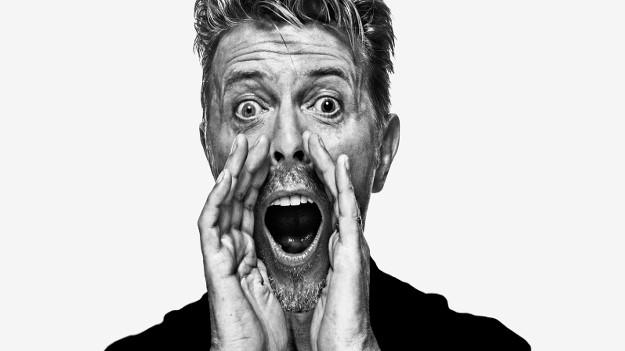 David Bowie'nin koleksiyonu satışa çıkıyor