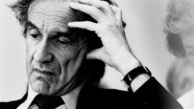 Nobel'li yazar hayatını kaybetti