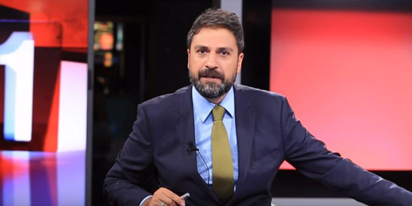 TRT'den maaş iddialarına yanıt
