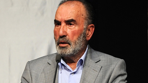 Hayrettin Karaman: Laik düzende Müslümanca yaşanamaz