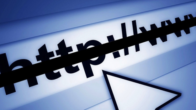Beş haber sitesine erişim engeli