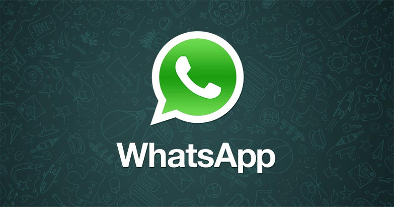 WhatsApp sildiğiniz mesajları saklıyor