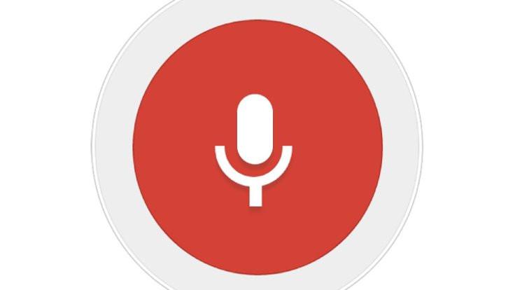 Google sürekli sesinizi kaydediyor