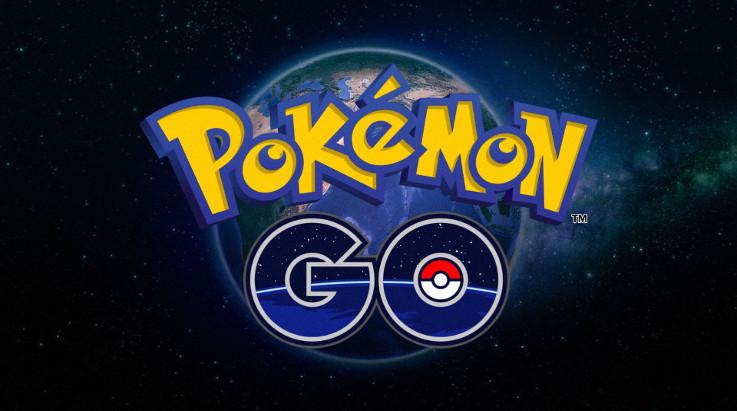 Pokemon Go'da ilk rekor!