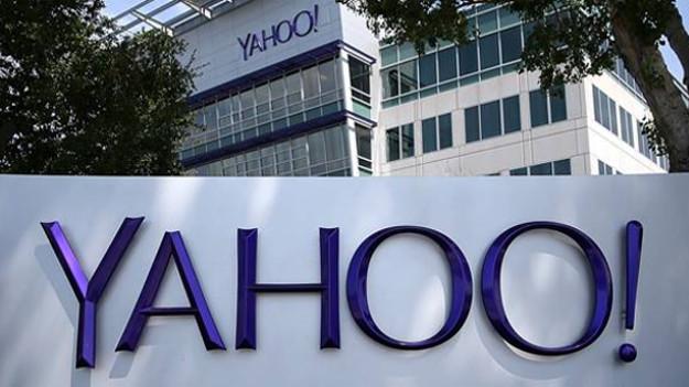 Yahoo, 4.8 milyar dolara satılıyor