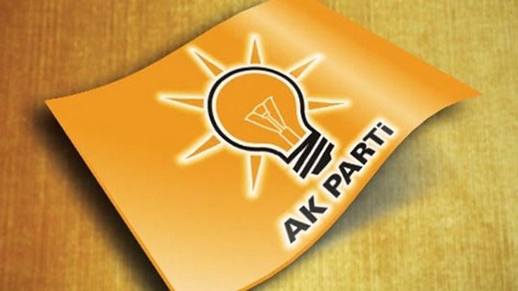 AK Parti'den ihraçlara 'zelle' savunması