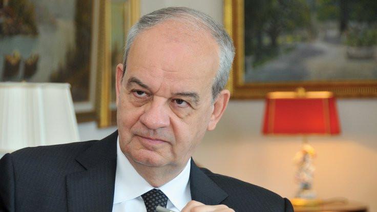 AK Parti'den Başbuğ hakkında suç duyurusu