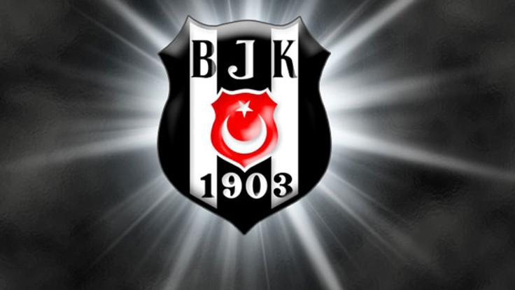 Beşiktaş evinde sezonu açıyor