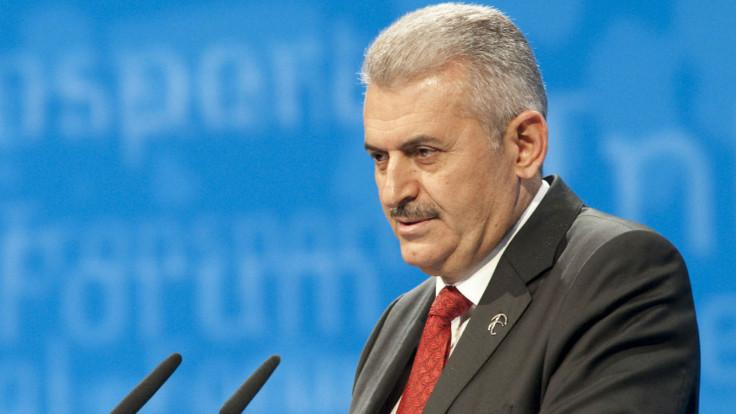 'MHP ile ortak etkinlik yapabiliriz'