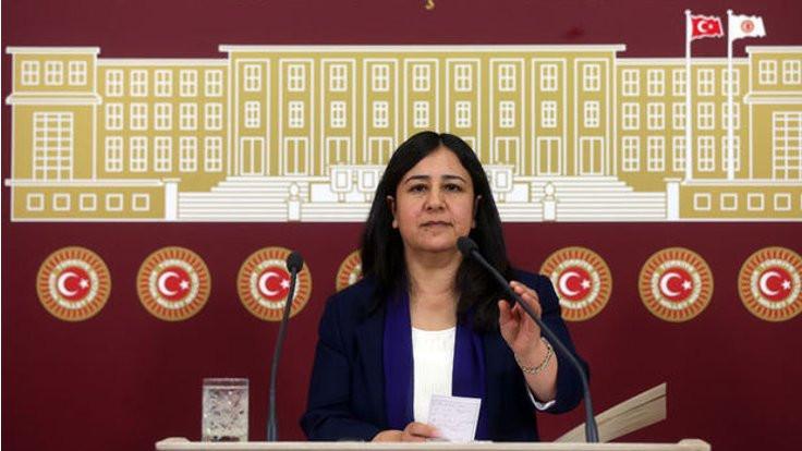 HDP'den 'Proje okul' için teklif