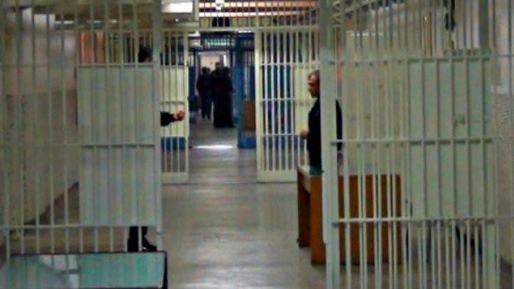 Ceza ve Tevkifevleri Genel Müdürlüğü'nden 'özel yaşam' açıklaması