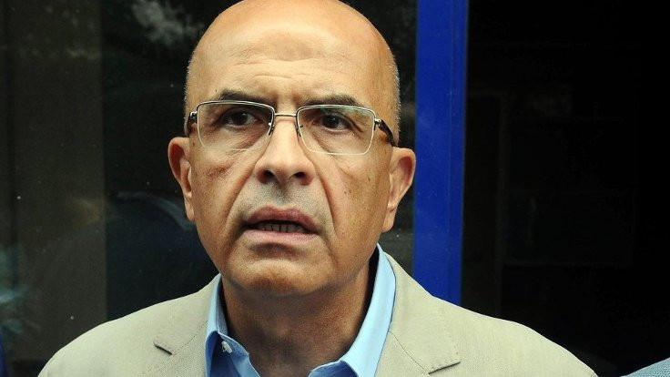 Berberoğlu, Can Dündar'la görüştüğü gün başka gazetecilerle de görüşmüş