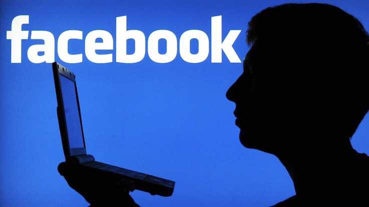 Reklam bloklayanlar Facebook'a giremeyecek