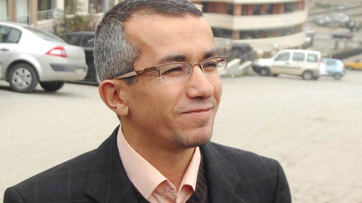 Ferhat Sarıkaya'ya 10 yıl hapis cezası