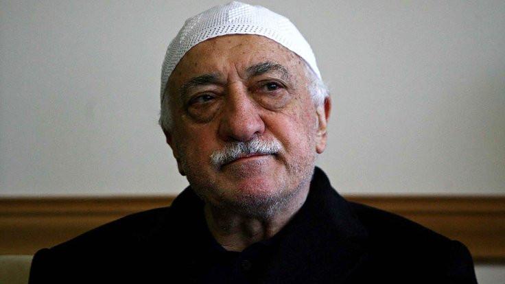 'Gülen'in akrabası itirafçı oldu' iddiası
