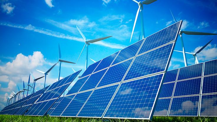 Güneş enerjisi üretimini ucuzlatacak buluş