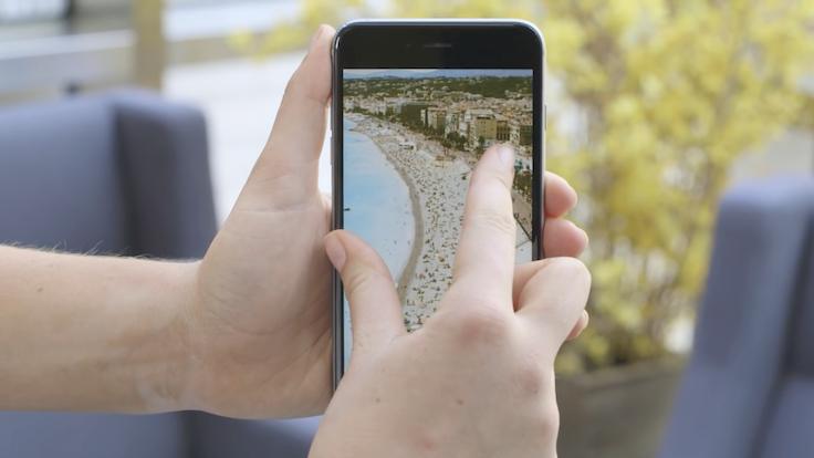 Instagram'dan 'stalker'ların seveceği yeni özellik