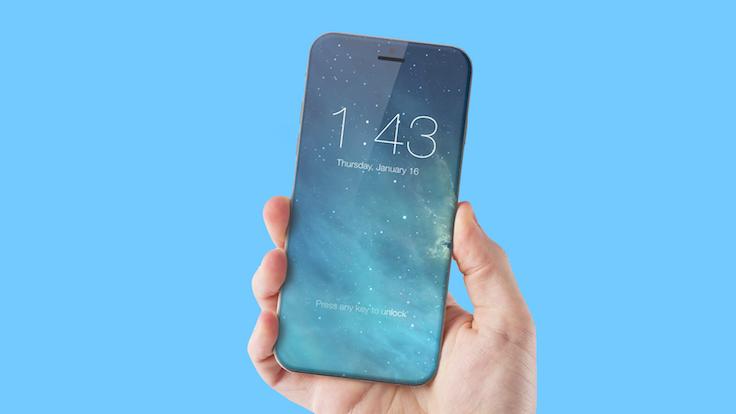iPhone 7'nin fiyatı ortaya çıktı