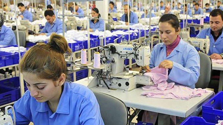 50'den fazla çalışanı olan kuruluş mağdur çalıştıracak