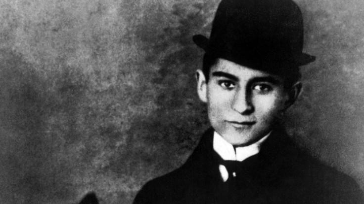 Kafka, İstanbul'da tartışılacak
