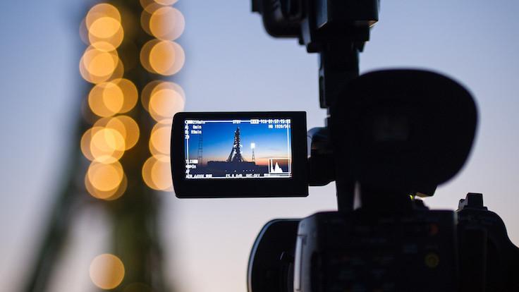 Kameralar hakkında 6 gerçek