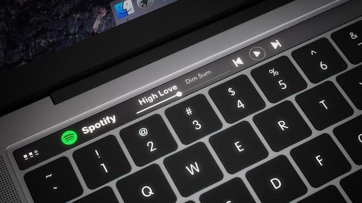 Apple'ın yeni bilgisayarı çok şaşırtacak