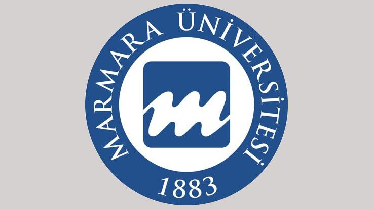 Marmara Üniversitesi'nde 88 uzaklaştırma